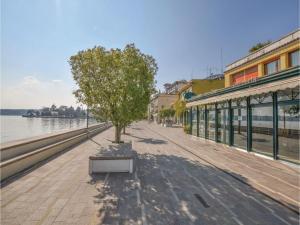 Villa Paolina, Dovolenkové domy  Gardone Riviera - big - 14