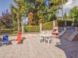 Villa Paolina, Ferienhäuser  Gardone Riviera - big - 15