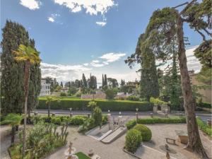 Villa Paolina, Ferienhäuser  Gardone Riviera - big - 13