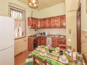 Villa Paolina, Ferienhäuser  Gardone Riviera - big - 12