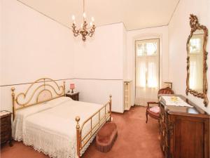 Villa Paolina, Dovolenkové domy  Gardone Riviera - big - 2