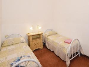 Villa Paolina, Ferienhäuser  Gardone Riviera - big - 3