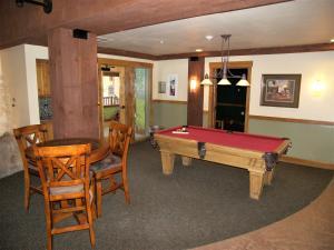 Keystone Resort by Rocky Mountain Resort Management, Apartmány  Keystone - big - 79