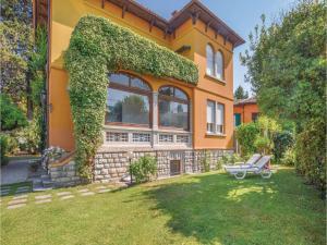 Villa Besana - AbcAlberghi.com