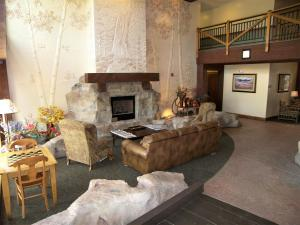 Keystone Resort by Rocky Mountain Resort Management, Apartmány  Keystone - big - 68