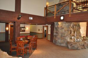 Keystone Resort by Rocky Mountain Resort Management, Apartmány  Keystone - big - 23