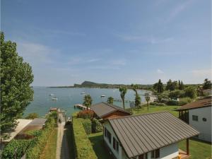 Cottage 87 - AbcAlberghi.com