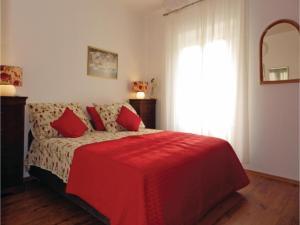 Three-Bedroom Holiday home in Split, Dovolenkové domy  Split - big - 15