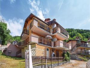 Appartamento Zappello - AbcAlberghi.com