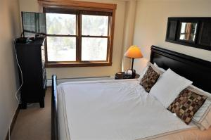Keystone Resort by Rocky Mountain Resort Management, Apartmány  Keystone - big - 147