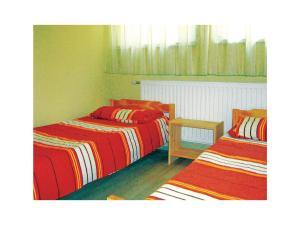 Apartment Gagarin -Keszthely, Apartmanok   - big - 9