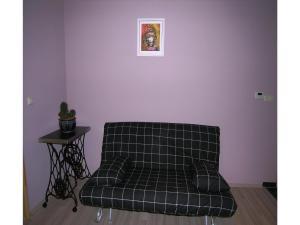 Apartment Gagarin -Keszthely, Apartments   - big - 7