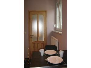 Apartment Gagarin -Keszthely, Apartmanok   - big - 11
