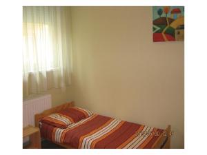 Apartment Gagarin -Keszthely, Apartments   - big - 6