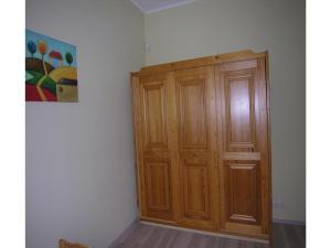 Apartment Gagarin -Keszthely, Apartments   - big - 5