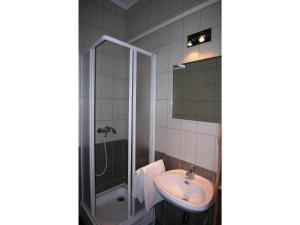 Apartment Gagarin -Keszthely, Apartments   - big - 2