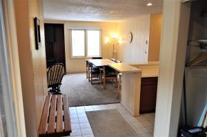 Keystone Resort by Rocky Mountain Resort Management, Apartmány  Keystone - big - 178