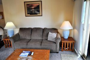 Keystone Resort by Rocky Mountain Resort Management, Apartmány  Keystone - big - 175
