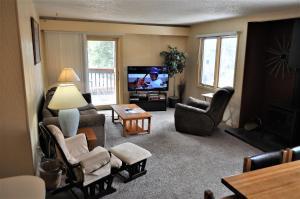 Keystone Resort by Rocky Mountain Resort Management, Apartmány  Keystone - big - 174