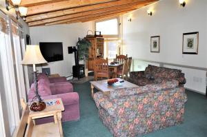 Keystone Resort by Rocky Mountain Resort Management, Apartmány  Keystone - big - 228