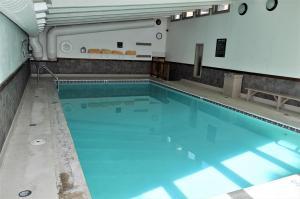 Keystone Resort by Rocky Mountain Resort Management, Apartmány  Keystone - big - 230