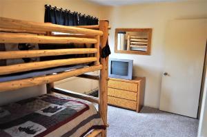 Keystone Resort by Rocky Mountain Resort Management, Apartmány  Keystone - big - 236
