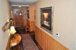 Keystone Resort by Rocky Mountain Resort Management, Apartmány  Keystone - big - 221