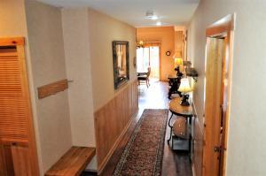 Keystone Resort by Rocky Mountain Resort Management, Apartmány  Keystone - big - 218