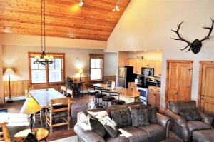 Keystone Resort by Rocky Mountain Resort Management, Apartmány  Keystone - big - 217