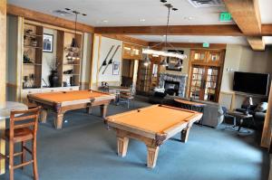 Keystone Resort by Rocky Mountain Resort Management, Apartmány  Keystone - big - 215
