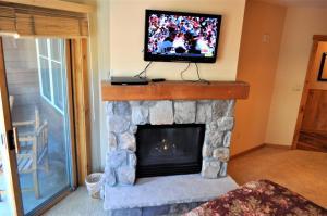 Keystone Resort by Rocky Mountain Resort Management, Apartmány  Keystone - big - 120