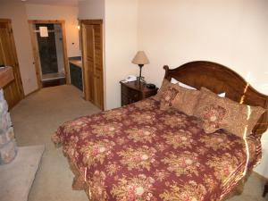 Keystone Resort by Rocky Mountain Resort Management, Apartmány  Keystone - big - 119