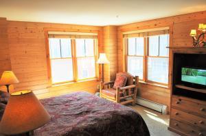 Keystone Resort by Rocky Mountain Resort Management, Apartmány  Keystone - big - 106