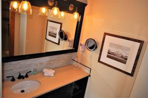 Keystone Resort by Rocky Mountain Resort Management, Apartmány  Keystone - big - 104