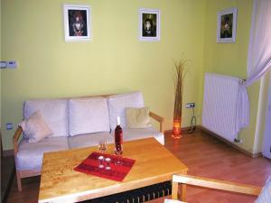 Apartment Gagarin Utca-Keszthely, Appartamenti  Keszthely - big - 10