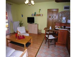 Apartment Gagarin Utca-Keszthely, Appartamenti  Keszthely - big - 5