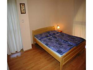 Apartment Gagarin Utca-Keszthely, Appartamenti  Keszthely - big - 4
