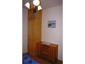 Apartment Gagarin Utca-Keszthely, Appartamenti  Keszthely - big - 7