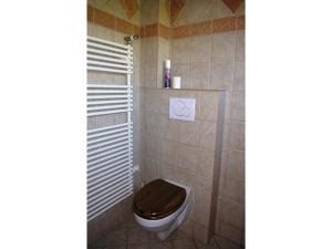 Apartment Gagarin Utca-Keszthely, Appartamenti  Keszthely - big - 11