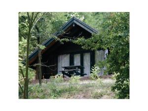 Holiday home Rév-Tihany, Case vacanze  Tihany - big - 4