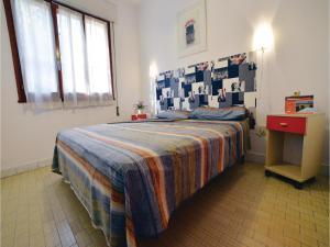 Villa Luisa 5, Ferienwohnungen  Rosapineta - big - 2