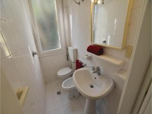 Villa Luisa 5, Ferienwohnungen  Rosapineta - big - 5