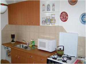 Holiday home Vinne, Дома для отпуска  Vinné - big - 7