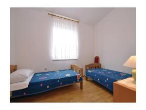 Apartment Mandre Velebitska II, Апартаменты  Mandre - big - 2