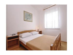 Apartment Mandre Velebitska II, Апартаменты  Mandre - big - 4