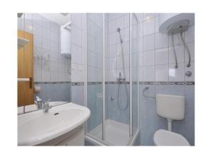 Apartment Mandre Velebitska II, Апартаменты  Mandre - big - 3