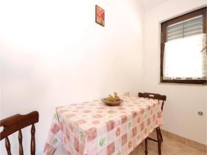 Apartment Pag Marina Drzica