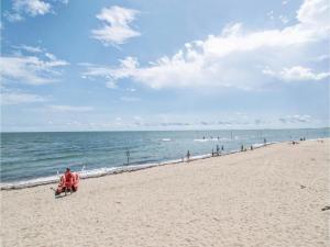 Holiday home Rosolina Mare *LXXVI *, Case vacanze  Rosolina Mare - big - 8