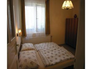 Rákóczi Utca-Balatonszemes, Apartments  Balatonszemes - big - 3