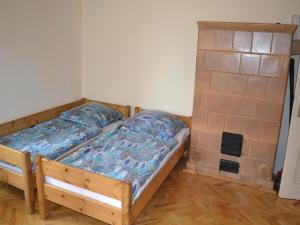 Holiday home Szántód 37, Дома для отпуска  Балатонфельдвар - big - 5